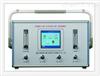 PQ-SF6四通道程控配气仪厂家及价格