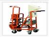 CL-120磁力搬运车厂家及价格