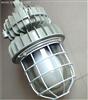 供应CCD93防爆灯,防爆无极灯|四川 新黎明CCD93