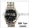 低价销售手表式近电报警器1MG0W3