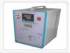 JR-110钢瓶加热装置厂家及价格