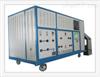 LH-250G/300G-F智能回收固态提纯装置厂家及价格