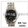 低价销售手表式近电报警器1SG0X1