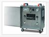 CC-100气体抽真空装置厂家及价格