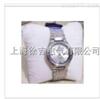 低价销售单机手表式近电报警器SG-III