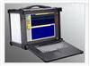 JF-Z100便携式综合局放监测仪厂家及价格