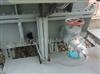 JF-1500B在线式变压器局放监测系统厂家及价格