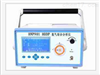 HNP901氢气综合分析仪厂家及价格