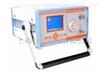HNP-30精密露点分析仪 厂家及价格