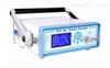 HNP-20氢气露点分析仪厂家及价格