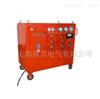 12YSF6气体回收充放装置厂家及价格