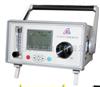 UTADP20智能露点仪厂家及价格