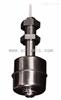 INOX垂直液位傳感器