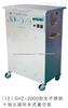 SHZ-CD/SHZ-CB/SHZ-C循环水用真空泵