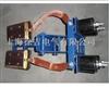 JDK-300刚体集电器低价销售