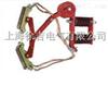 刚体集电器III-5低价销售