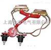 刚体集电器III-3低价销售