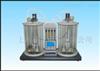 PM-3TW上海泡沫特性测定仪厂家