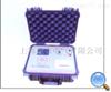 HDFJ-20上海分解产物测试仪厂家