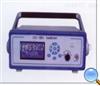 HD-SF6上海纯度分析仪厂家