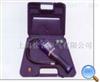 TPFXP-1A上海SF6气体定性检漏仪厂家