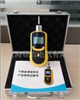 HD-LF2012上海气体分析仪厂家
