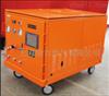 LH系列型上海SF6回收充气装置厂家