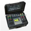 JB(20S)/JB(10S)三通道变压器直流电阻测试仪