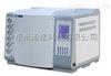 GC-7980A水质分析专用气相色谱仪/工业用水中的挥发性卤代烃的测定专用气相色谱仪