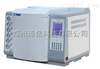 GC-7980A高灵敏气相色谱仪/水质分析专用气相色谱仪