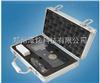 M9PM2.5大气颗粒物检测仪/手持式二合一三通道PM2.5检测仪