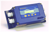 Minisonic 600固定超声波流量计