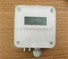ZYC-1000-LCD天津差压变送器ZYC-1000-LCD价格