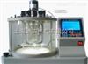 ND-3Z型自动运动粘度测定仪