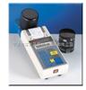 K88600科勒辛烷值测定器