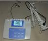 实验室pH计|笔式PH计|便携式PH计|台式PH计现货