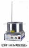 DF-101系列磁力搅拌器