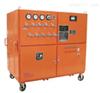 SHS-10上海SF6抽真空充气装置厂家