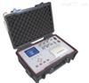 SJY-10上海SF6密度继电器校验仪厂家