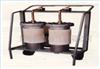 SF6气体预过滤装置上海SF6气体预过滤装置厂家