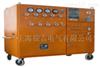 SF6上海SF6气体回收净化充气装置厂家