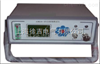 HS-1 SF6SF6分解产物测试仪厂家及价格