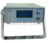 CD-1SF6SF6纯度分析仪厂家及价格