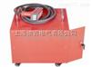 DL-1 SF6SF6定量检漏仪厂家及价格