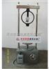 CBR-1型承载比试验仪产品参数厂家介绍