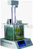 RH-3SH石油产品和合成液抗乳化测定仪厂家及价格