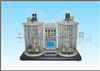PM-3TW泡沫特性测定仪厂家及价格