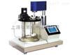 RH-3ZH自动石油破∕抗乳化测定仪厂家及价格