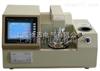 SHD-3B自动闭口闪点测定仪厂家及价格