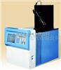 NQ-3Z凝点、倾点测定仪厂家及价格